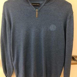 Stefano ricci sweater